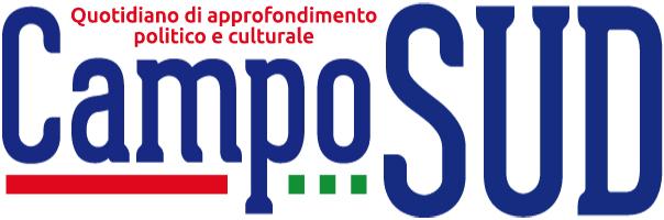 Campo Sud