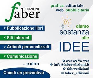 Faber edizioni